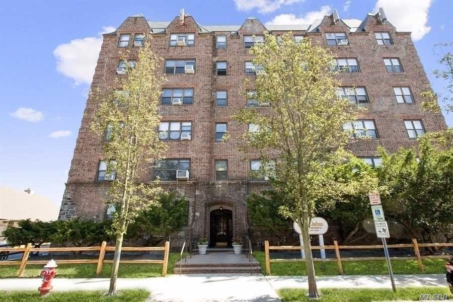 141 Wyckoff Place #4A, Woodmere, NY 11598 - MLS#: 3186785