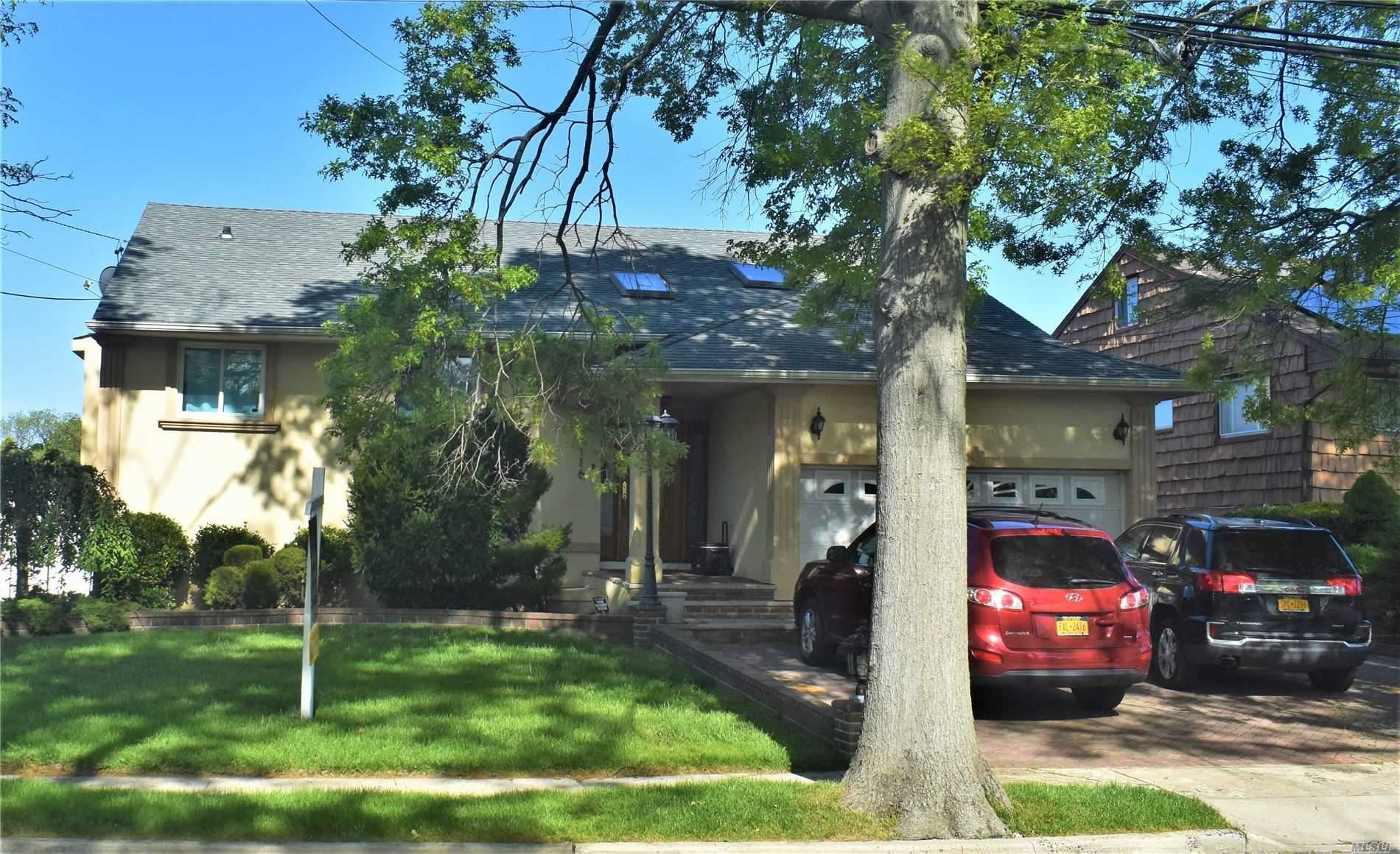 3116 Ann Street, Baldwin, NY 11510 - MLS#: 3203785