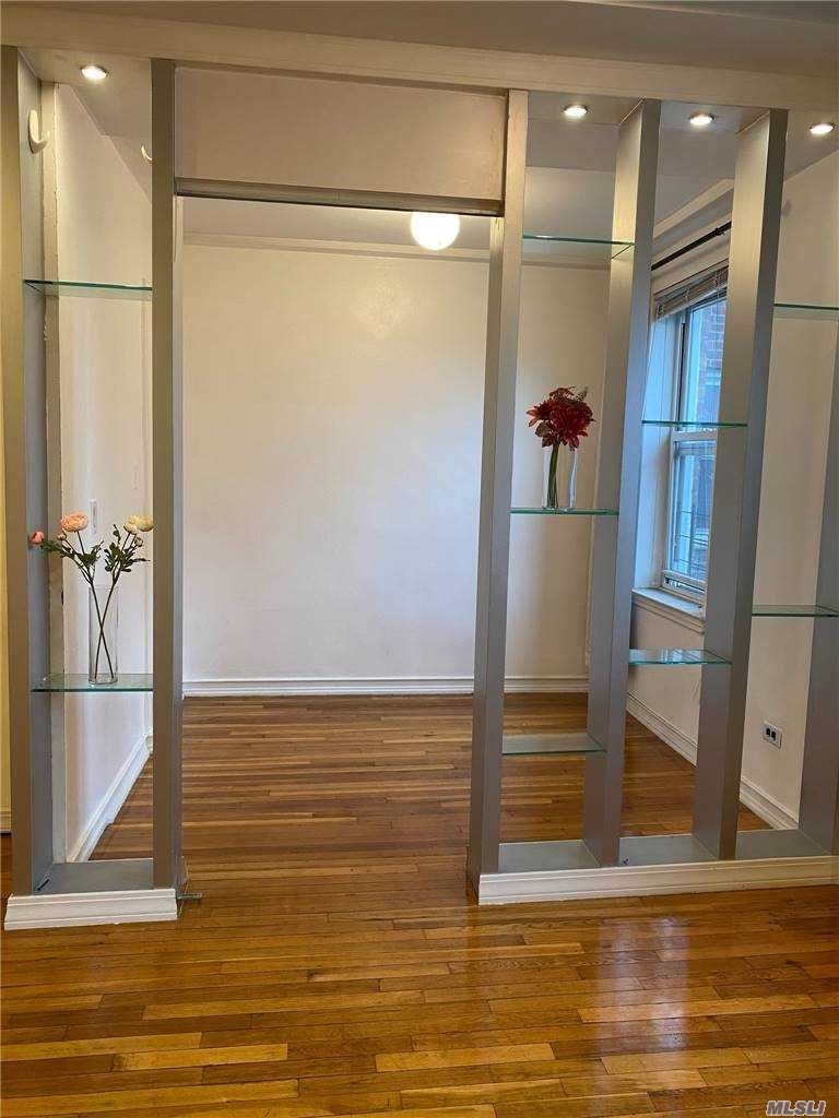 66-40 108th Street #2A, Forest Hills, NY 11375 - MLS#: 3248785