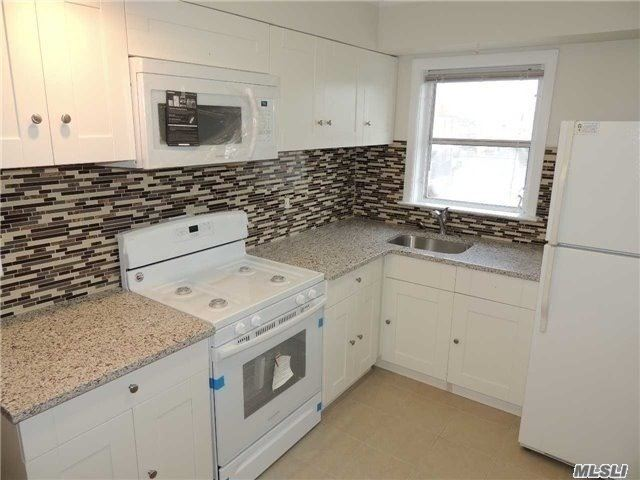 51 Baisley Avenue #2, East Rockaway, NY 11518 - MLS#: 3262785