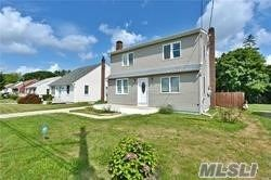 43 Harris Street, Patchogue, NY 11772 - MLS#: 3210786