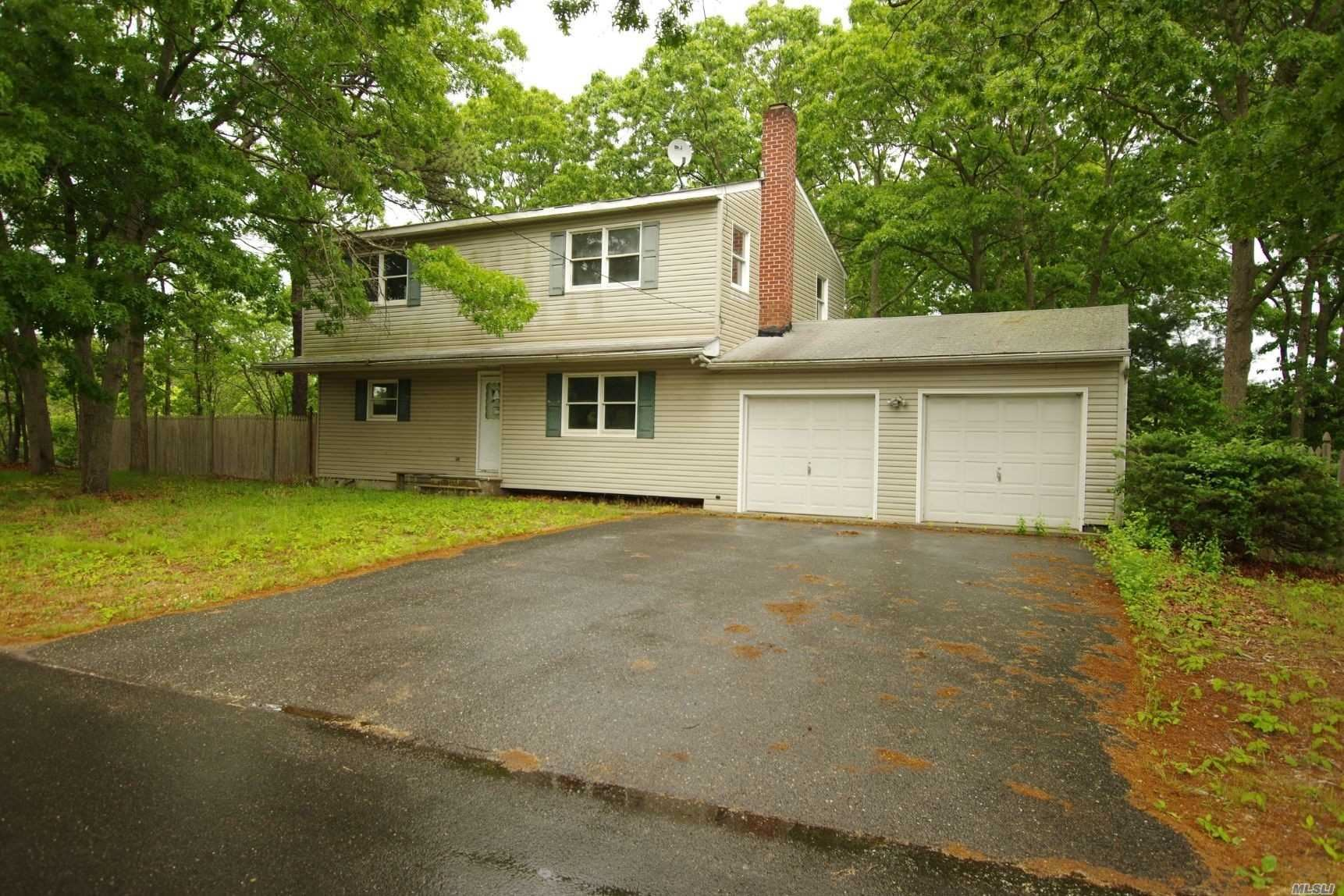 21 N Pine Street, Patchogue, NY 11772 - MLS#: 3223786