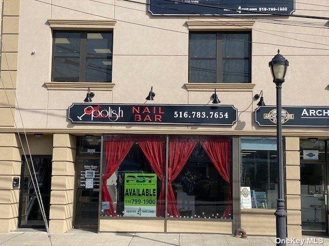 1941 Wantagh Avenue, Wantagh, NY 11793 - MLS#: 3297786