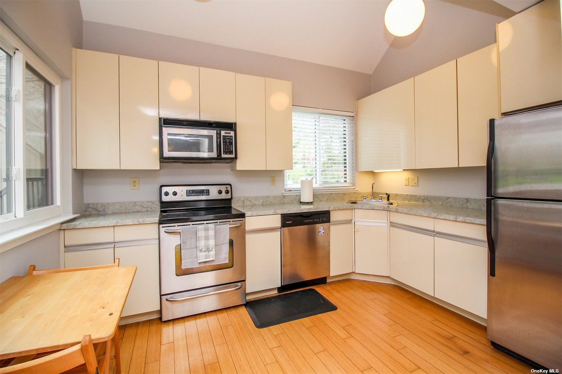 Photo of 9 Rockhagen Road, Mount Pleasant, NY 10594 (MLS # 3302786)