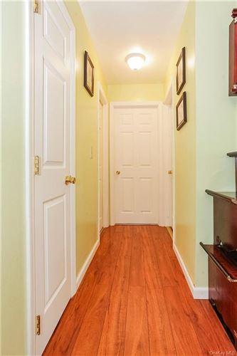 Tiny photo for 55 Straight Path, Rock Hill, NY 12775 (MLS # H6105787)