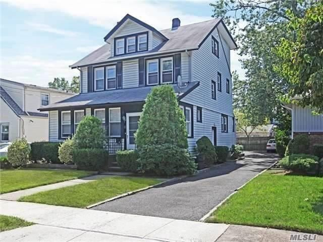 38 Waterview Place #2, Lynbrook, NY 11563 - MLS#: 3156787