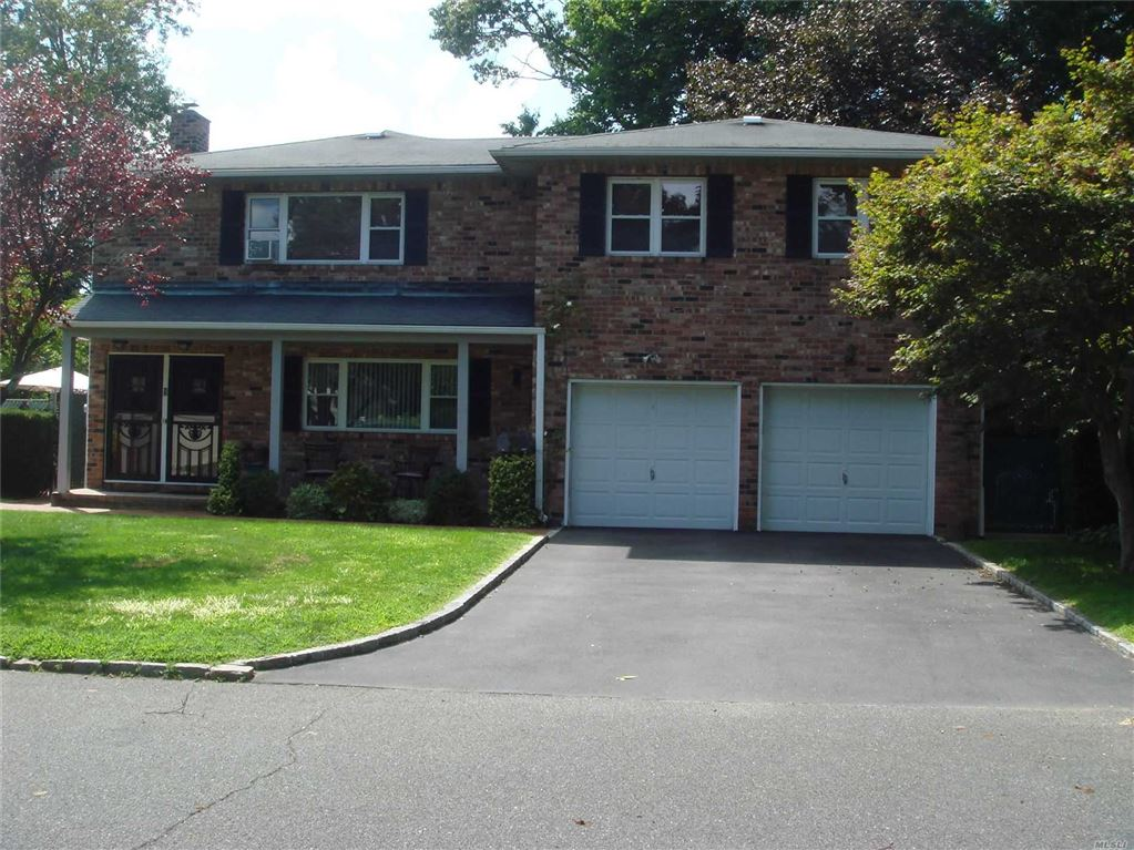 5 Star Lane, Glen Cove, NY 11542 - MLS#: 3159787