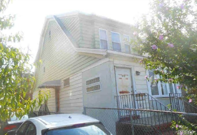 22-62 Mott Avenue, Far Rockaway, NY 11691 - MLS#: 3162787