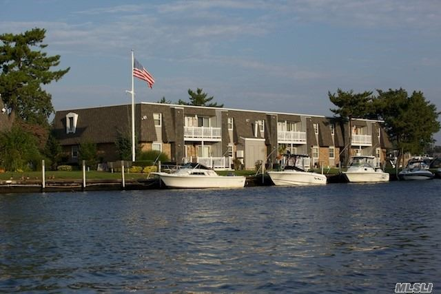 78 Mainsail Drive #6-70, Patchogue, NY 11772 - MLS#: 3175787