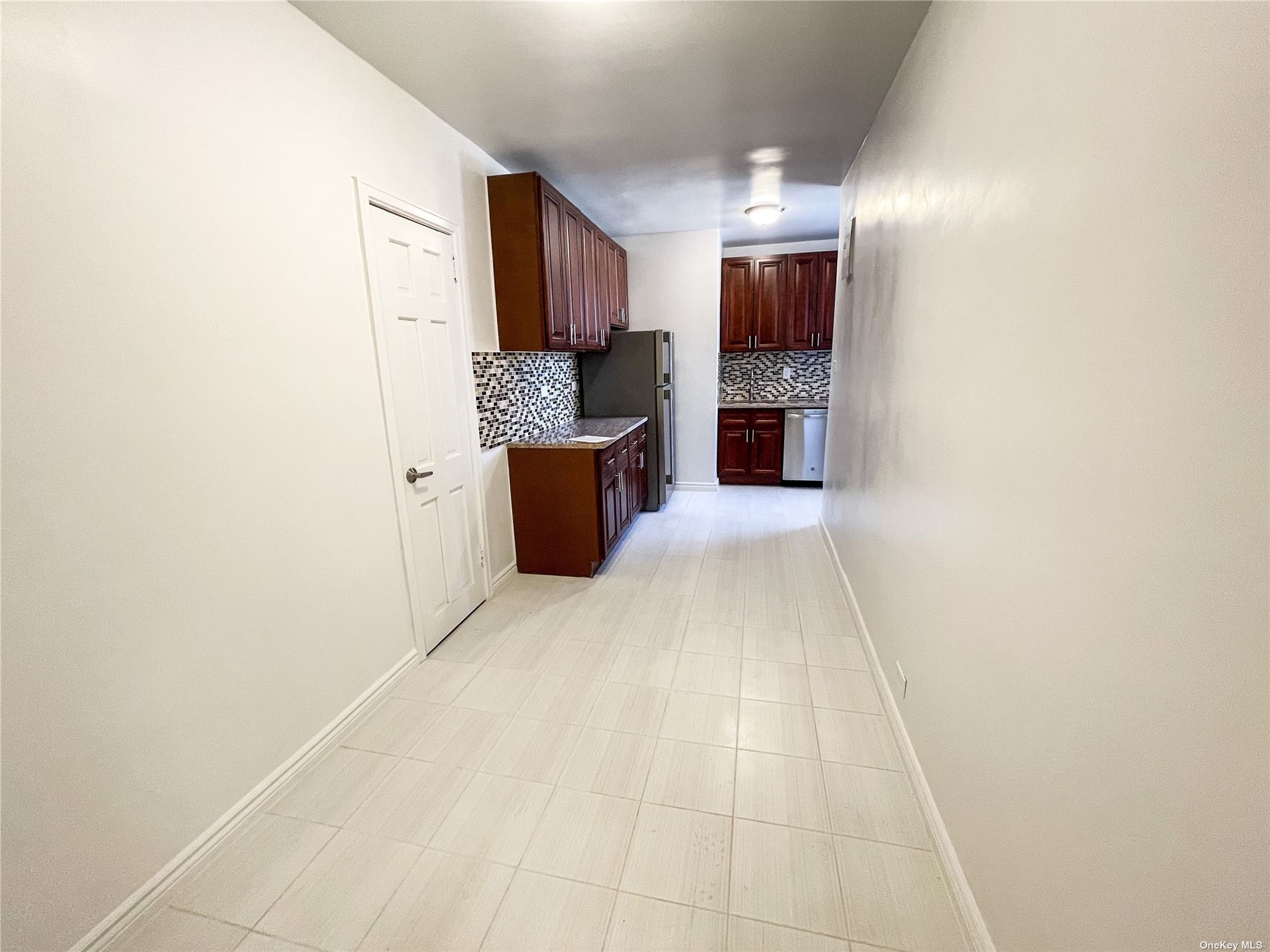 Photo of 110-34 73 Road #4H, Forest Hills, NY 11375 (MLS # 3302787)