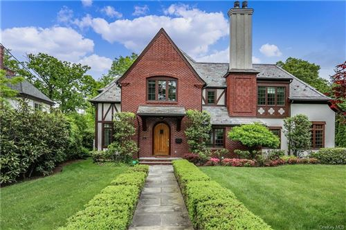 Photo of 31 Fairview Road #A, Scarsdale, NY 10583 (MLS # H6041788)