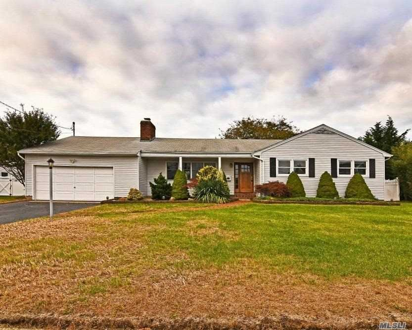 9 Cedar Point Drive, West Islip, NY 11795 - MLS#: 3173788