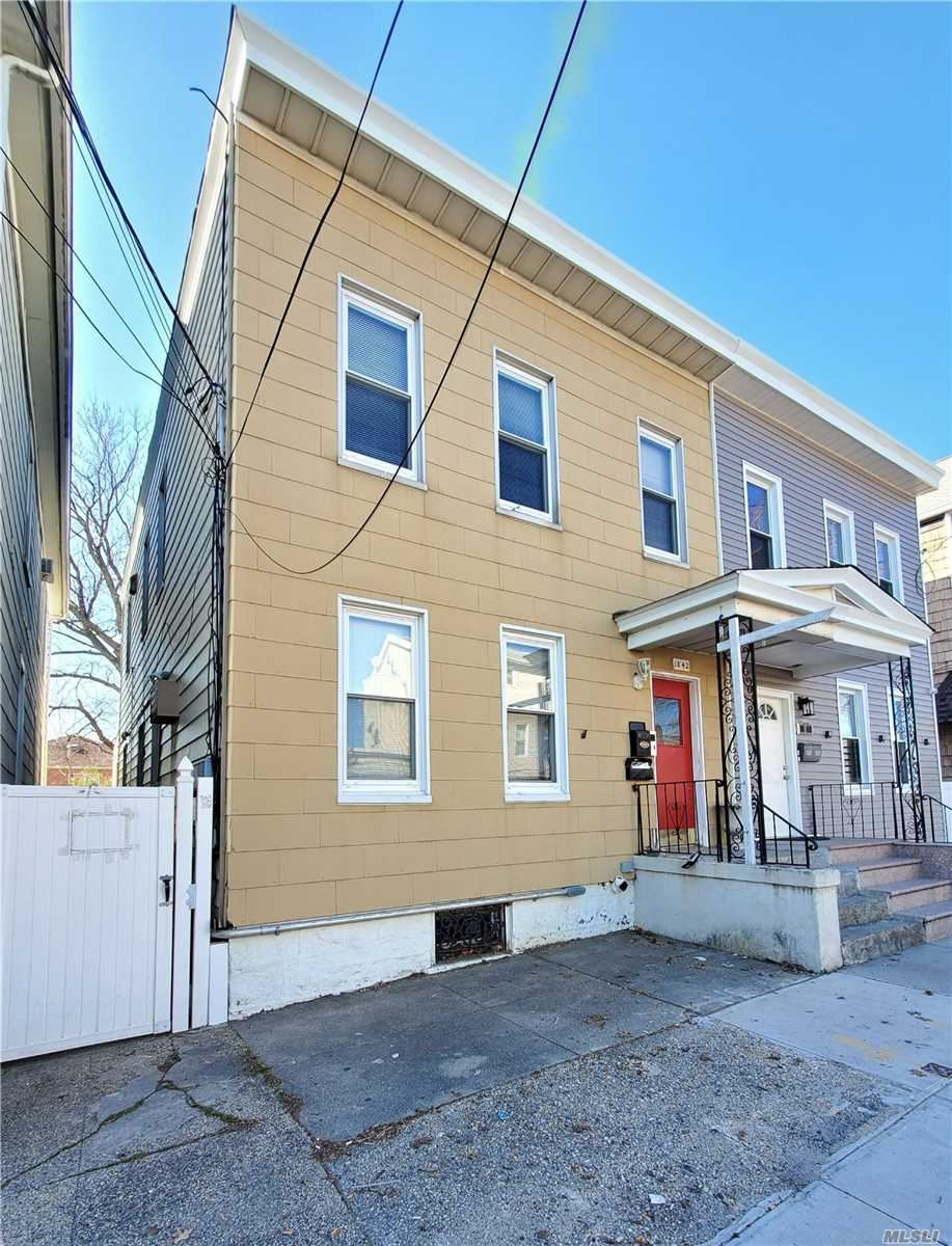 18-42 120th Street, College Point, NY 11356 - MLS#: 3204788