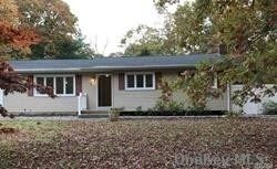 26 Bailey Road, Middle Island, NY 11953 - MLS#: 3292788