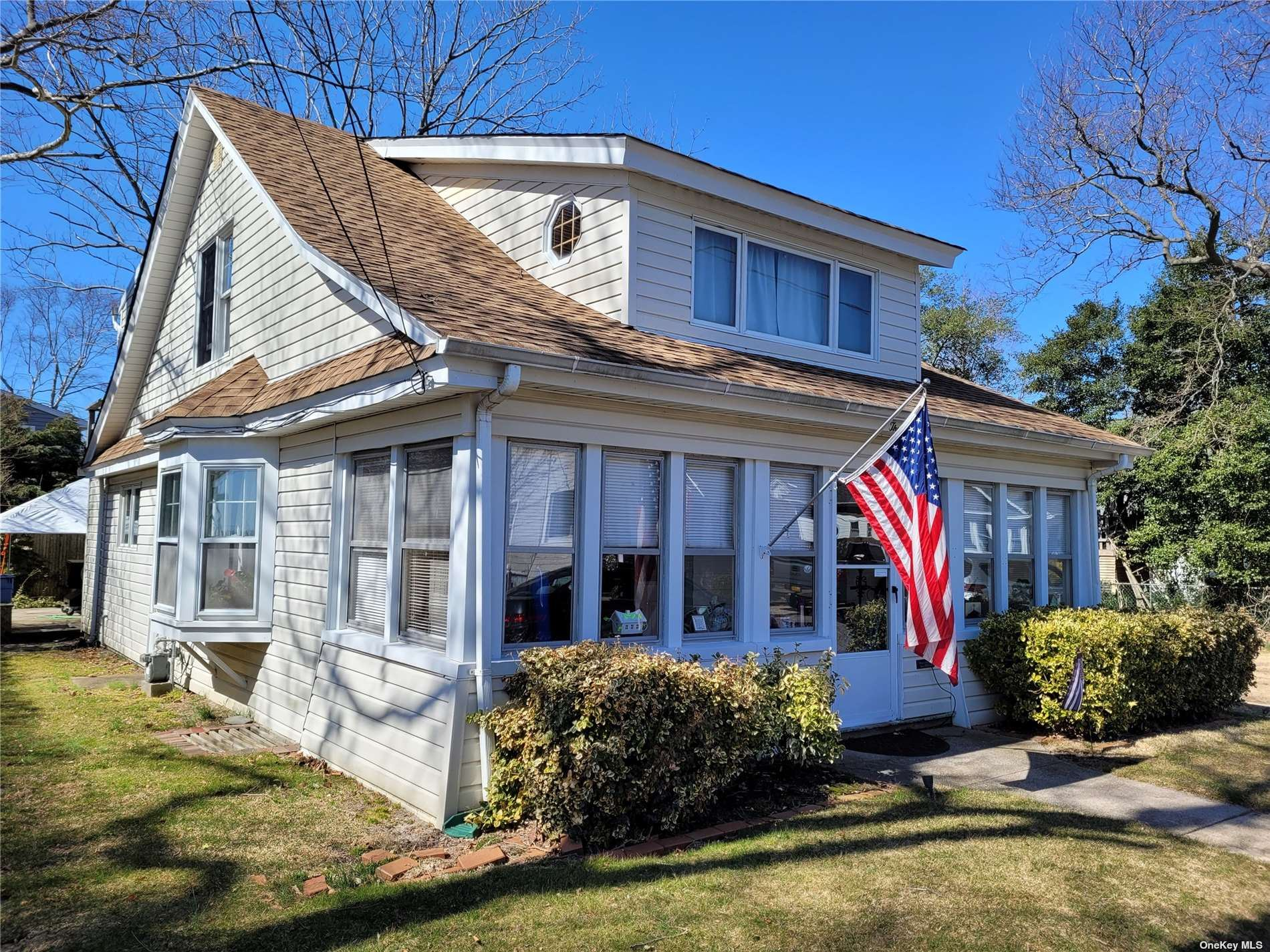 3 Clearview Place, Blue Point, NY 11715 - MLS#: 3296788