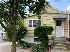 67-53 73rd Place, Middle Village, NY 11379 - MLS#: 3148789