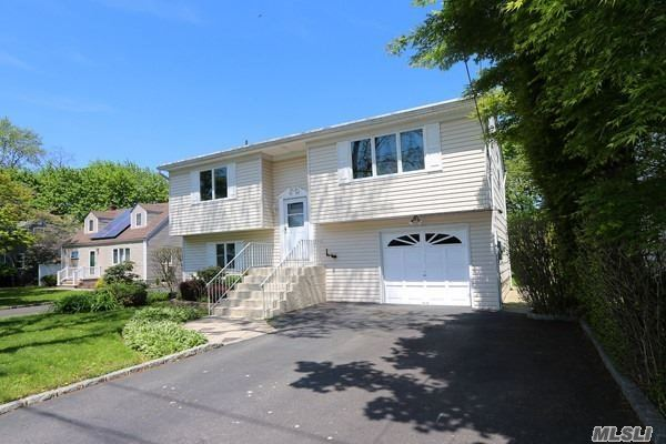 210B W 22nd Street, Huntington, NY 11743 - MLS#: 3128789
