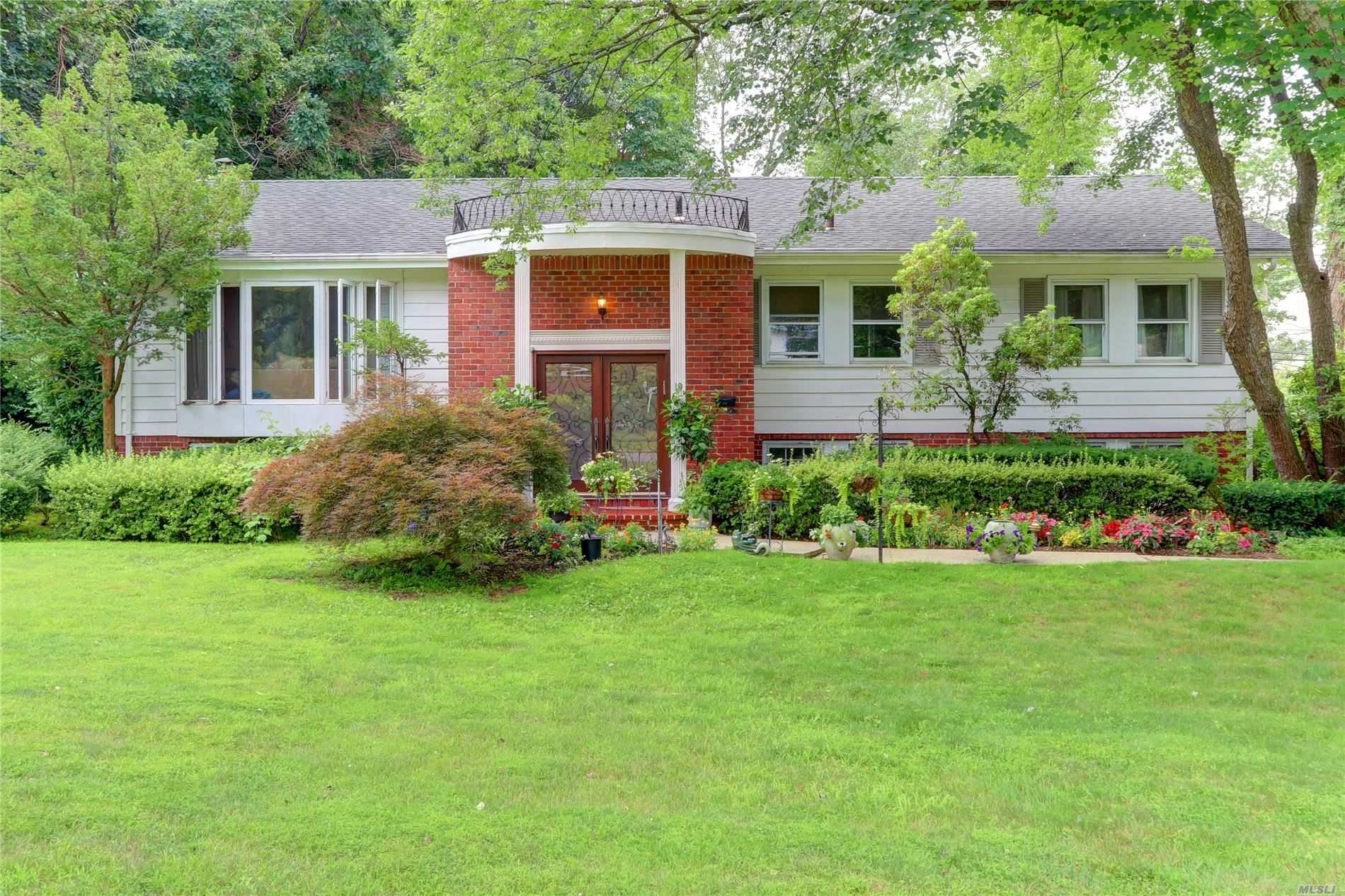 19 Gay Drive, Great Neck, NY 11024 - MLS#: 3213789