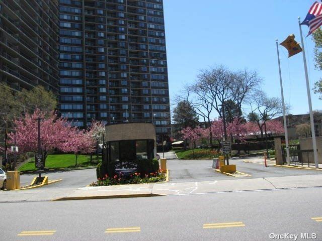 2 Bay Club Drive #7-S, Bayside, NY 11360 - MLS#: 3323789