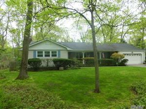 Photo of 9 Clover Dr, Smithtown, NY 11787 (MLS # 3117790)