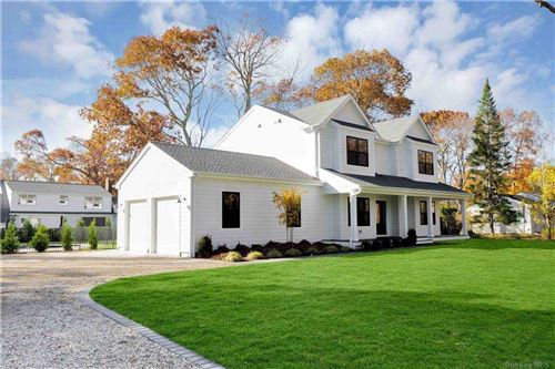 Photo of 660 Sutton Place, Greenport, NY 11944 (MLS # 3290790)