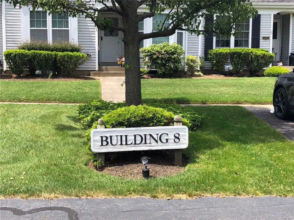 2555 Youngs Avenue #8B, Southold, NY 11971 - MLS#: 3137790