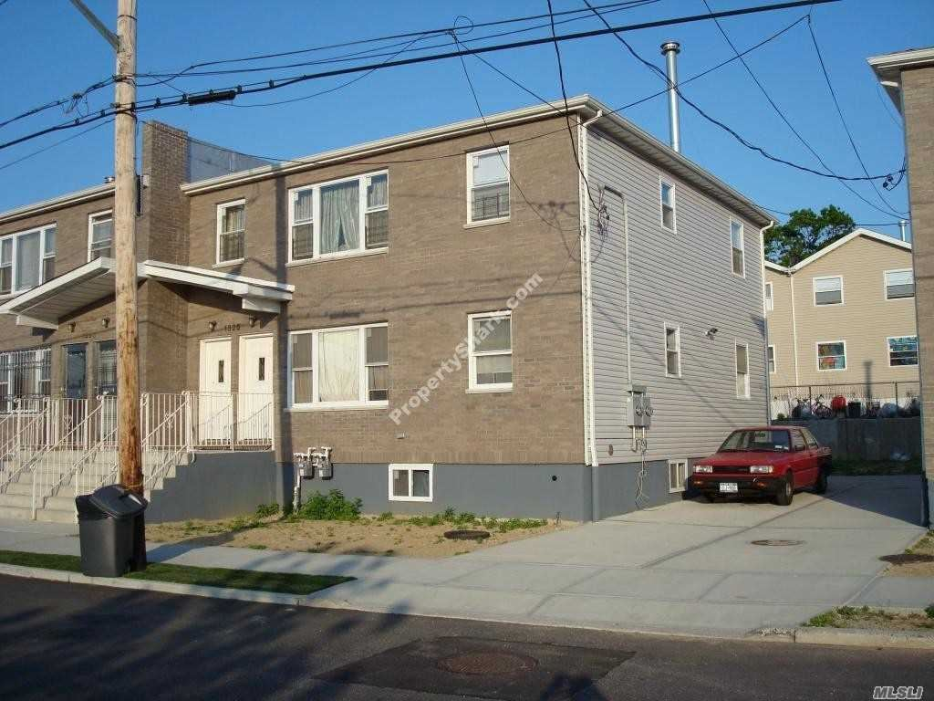 13-39 Brunswick Avenue, Far Rockaway, NY 11691 - MLS#: 3169790