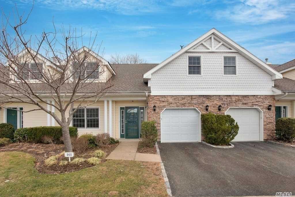 161 Pond View Drive, Port Washington, NY 11050 - MLS#: 3192790