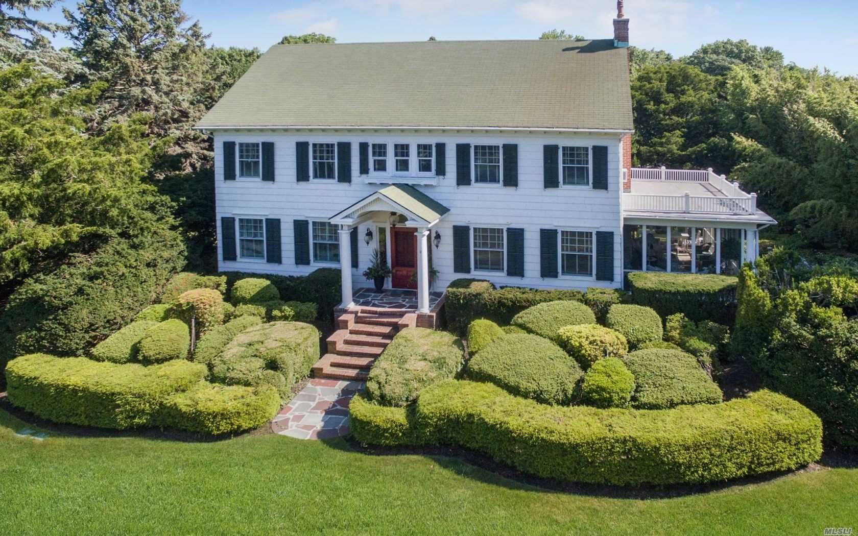 149 S Country Road, Patchogue, NY 11772 - MLS#: 3196790