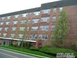 280 Guy Lombardo Avenue #2P, Freeport, NY 11520 - MLS#: 3243790