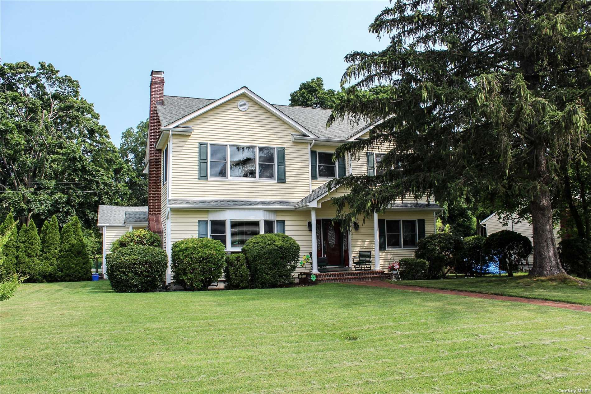 51 Colonial Street, East Northport, NY 11731 - MLS#: 3330790
