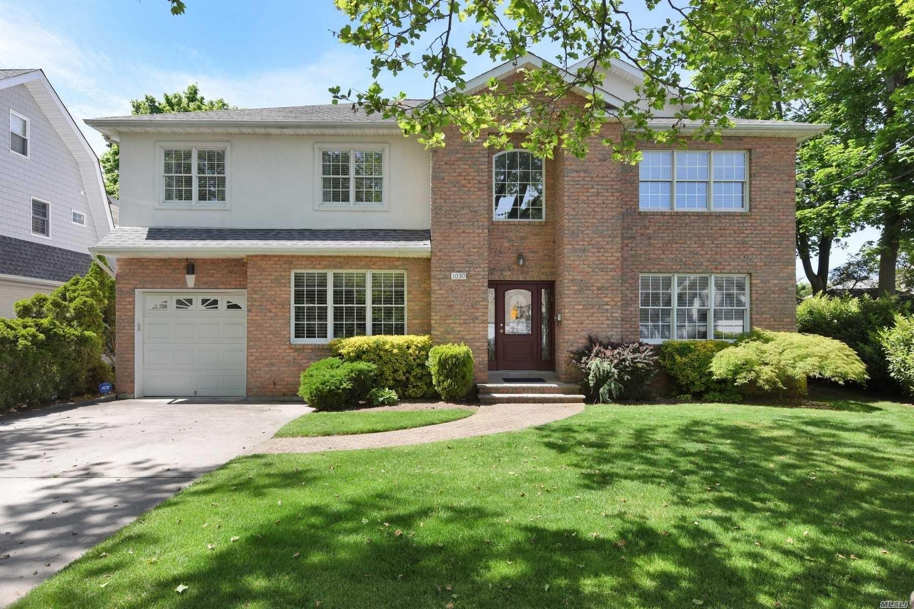 1030 Crestwood Rd, Woodmere, NY 11598 - MLS#: 3219791