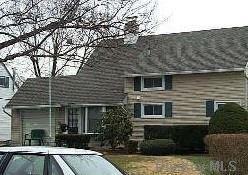 19 Wheelbarrow Lane, Wantagh, NY 11793 - MLS#: 3285791
