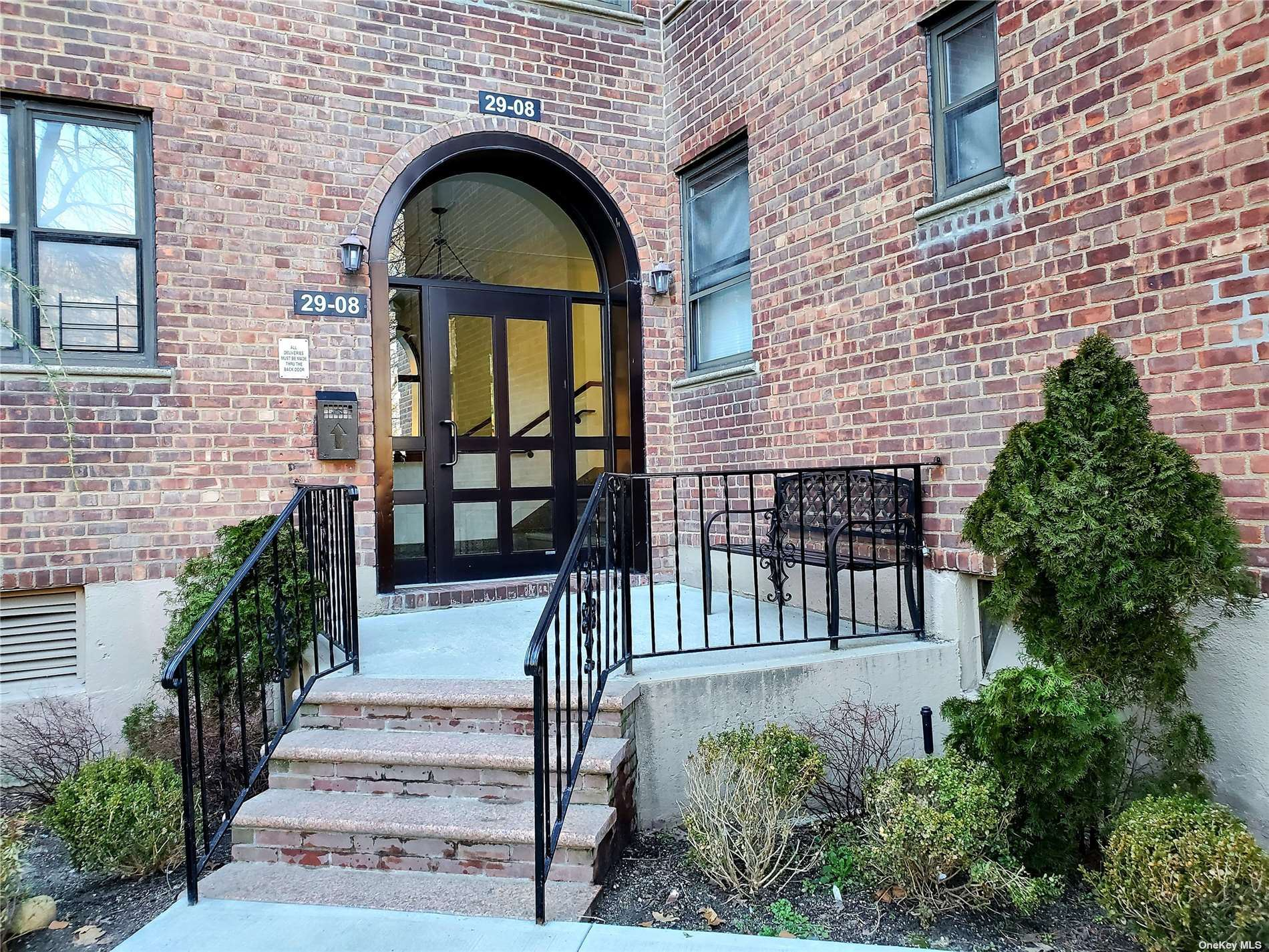 29-08 139th Street #3F, Flushing, NY 11354 - MLS#: 3297791