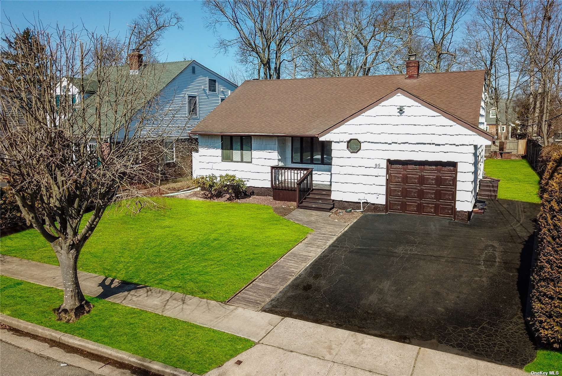 95 Wyandanch Avenue, Babylon, NY 11702 - MLS#: 3298791