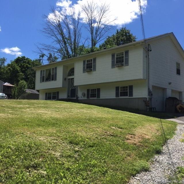 Photo of 36 Ridge Road, Montgomery, NY 12549 (MLS # H6046791)