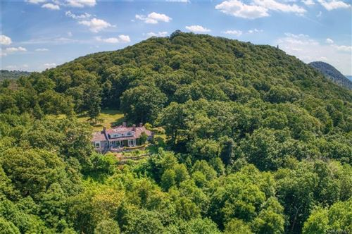 Photo of 20 Forest Farm Road, Garrison, NY 10524 (MLS # H4831792)