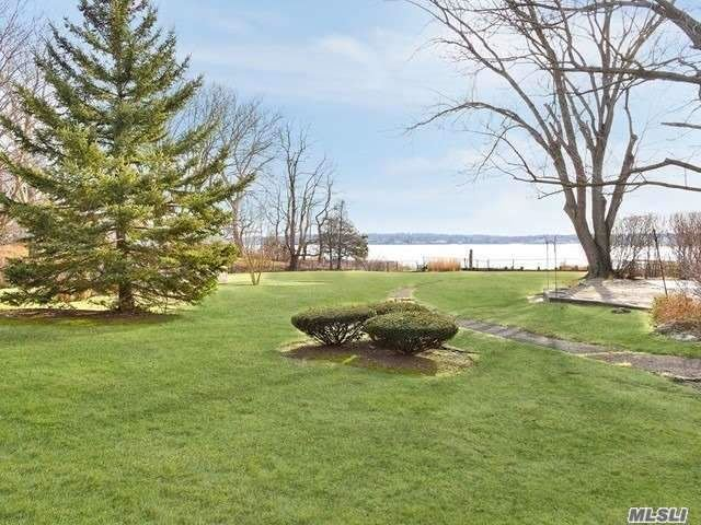1 Cedar Lane, Sands Point, NY 11050 - MLS#: 3200792
