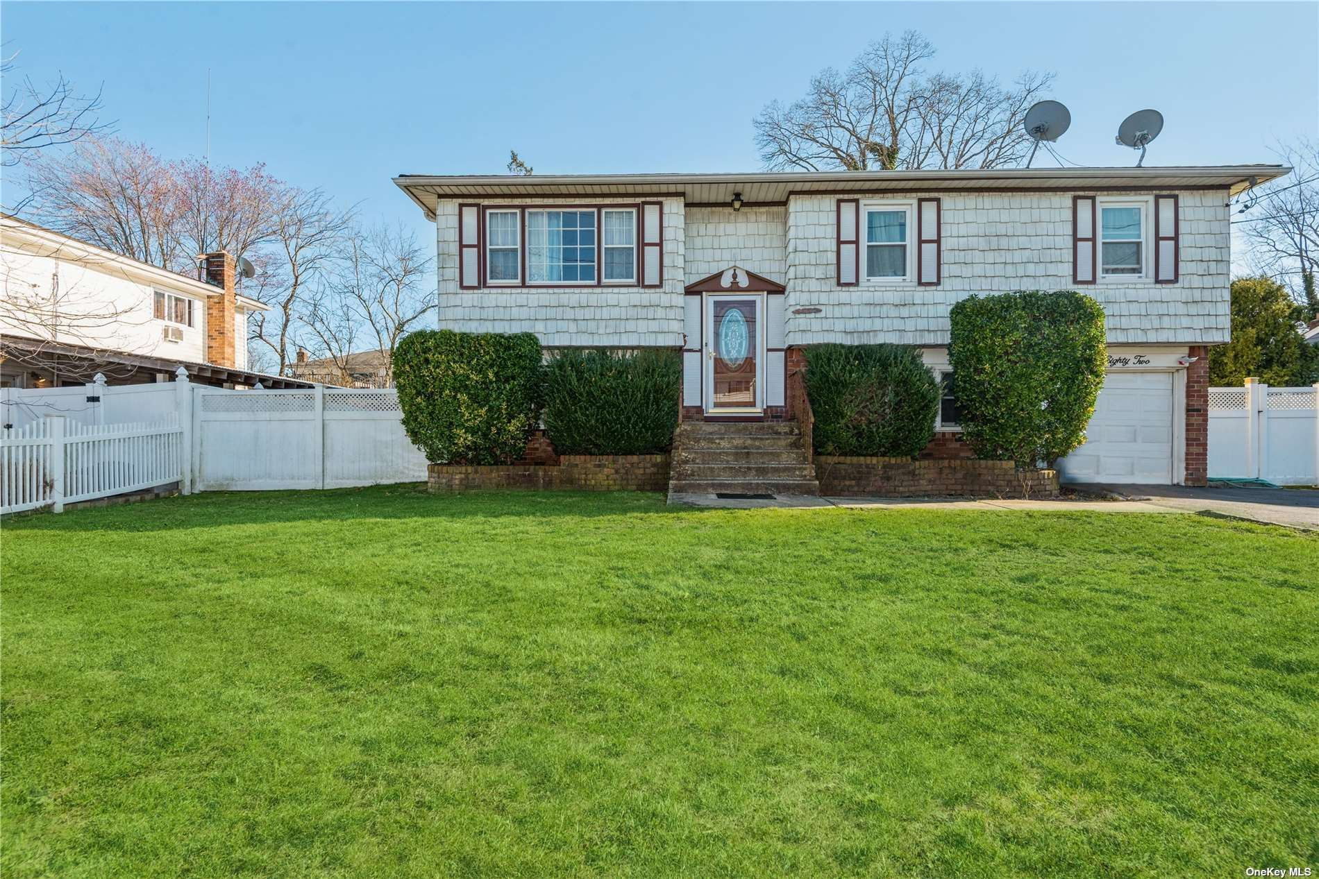1282 America Avenue, West Babylon, NY 11704 - MLS#: 3299792