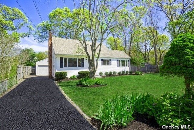 3 Pine Road, Middle Island, NY 11953 - MLS#: 3314792