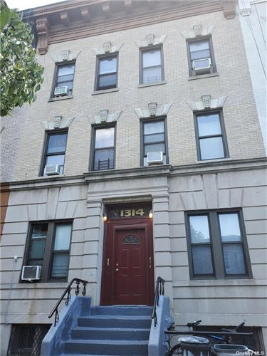 Photo of Crown Heights, NY 11213 (MLS # 3323793)
