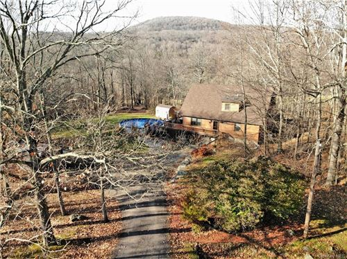 Tiny photo for 227 Hastings Court, Grahamsville, NY 12740 (MLS # H6079793)
