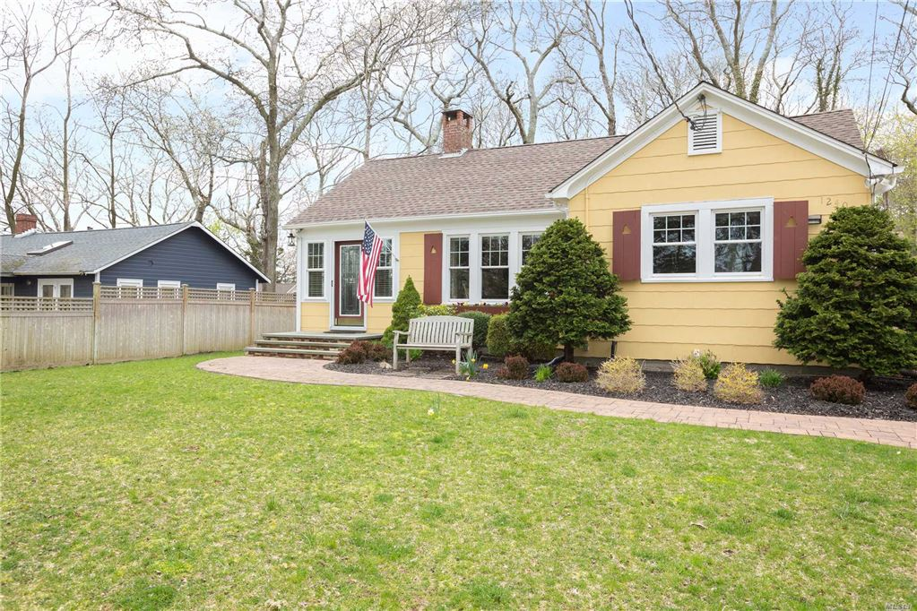 1240 West Road, Cutchogue, NY 11935 - MLS#: 3124793