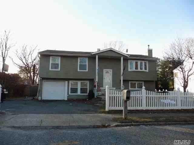 640 Bohemia Pky, Sayville, NY 11782 - MLS#: 3193793