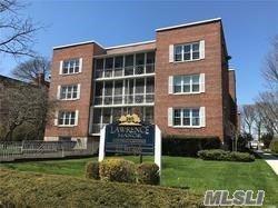 240 Central Avenue #2A, Lawrence, NY 11559 - MLS#: 3220793