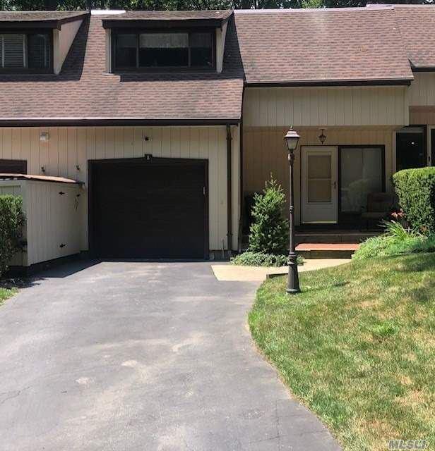 5 N.Cedar Lane, Glen Head, NY 11545 - MLS#: 3230793