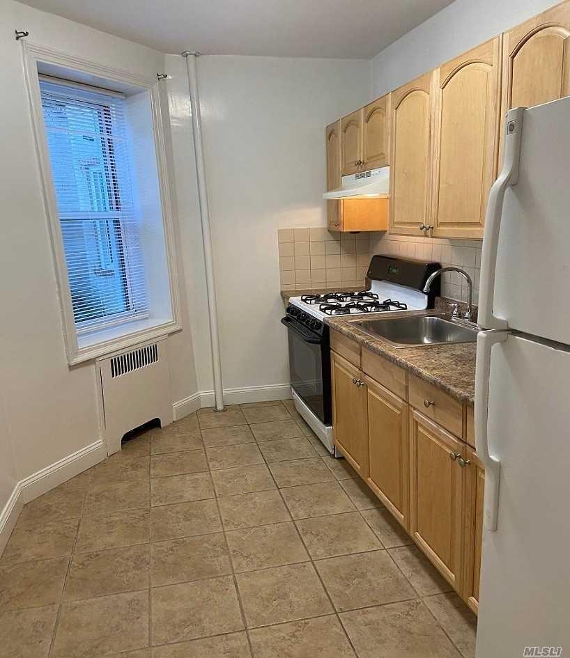 41-16 47th Avenue #1E, Sunnyside, NY 11104 - MLS#: 3248793