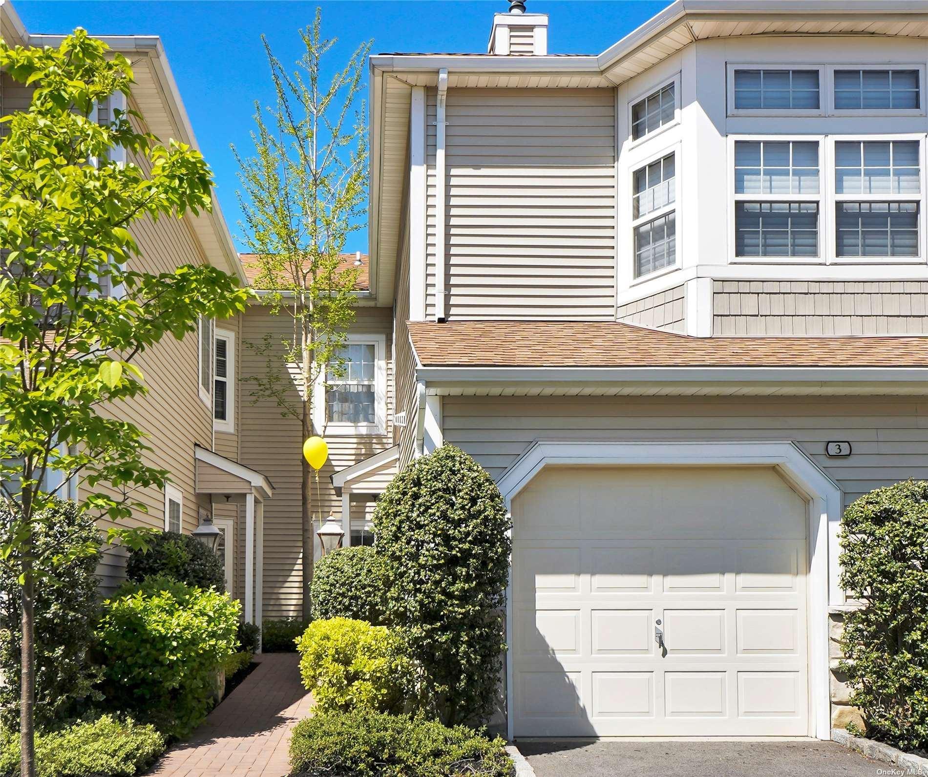 3 Sagamore Drive, Plainview, NY 11803 - MLS#: 3299793