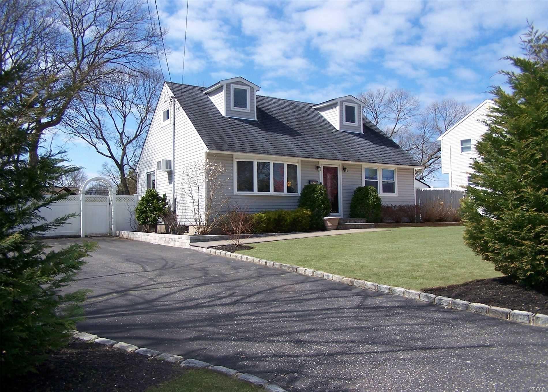 177 Mark Tree Rd, Centereach, NY 11720 - MLS#: 3214794