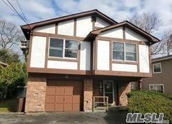 44 Bennett Avenue, Huntington Station, NY 11746 - MLS#: 3223794